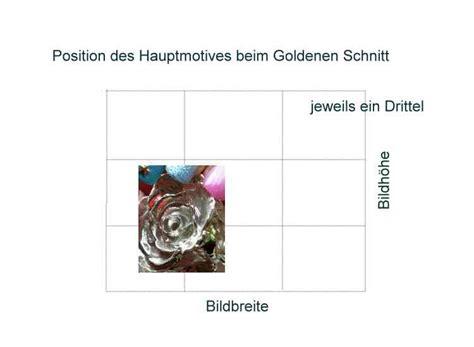 goldener schnitt erklärung bild erkl 228 rung zum goldenen schnitt kosmetik mode
