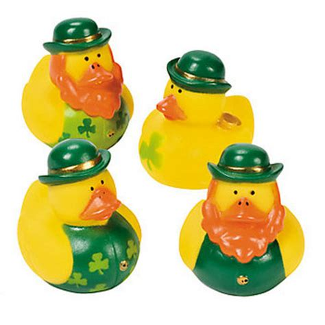 rubber duck st st s day rubber ducks ducks only exclusively