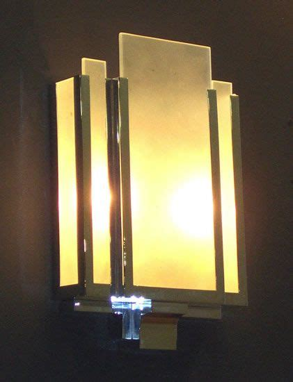 decorative wall lights for homes decorative wall lights for homes 28 images decorative