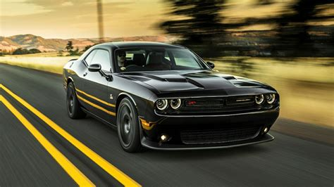 Car Wallpaper Pack Free by 2017 Dodge Challenger R T Pack Hd Car Wallpapers