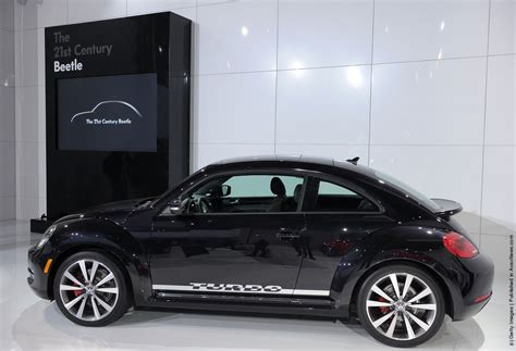 Volkswagen New York City by Volkswagen Celebrates The Arrival Of The 21st Century