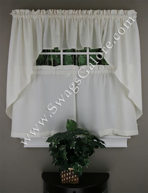 and white kitchen curtains ribcord kitchen curtain white lorriane country kitchen