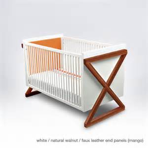 modern cribs for babies baby crib nursery design modern and unique