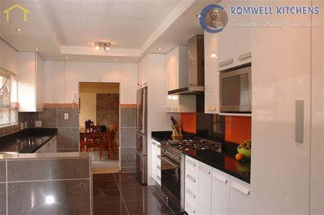 kitchen design south africa johannesburg kitchen countertop installers 1 list of