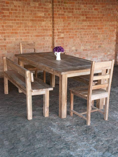 kitchen table woodworking plans woodworking kitchen bench plans free wood storage