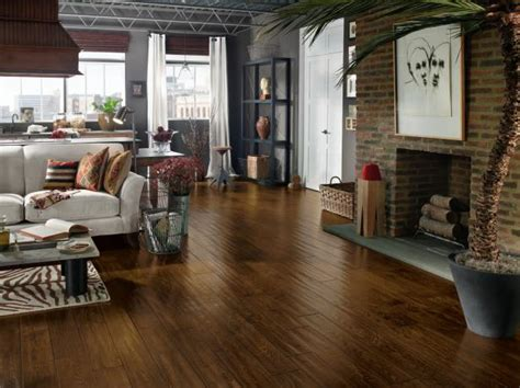 wooden floor living room designs top living room flooring options hgtv