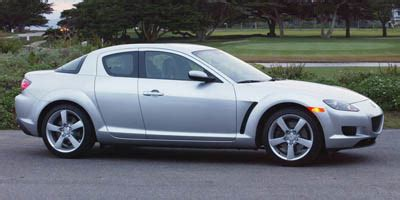 Mazda Rx8 Recalls by 2004 2008 Mazda Rx 8 Recalled For Risk Nearly 70 000