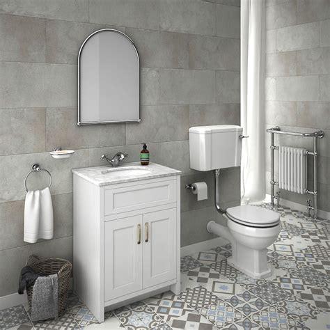 Tile Ideas For Small Bathroom by 5 Bathroom Tile Ideas For Small Bathrooms Plumbing