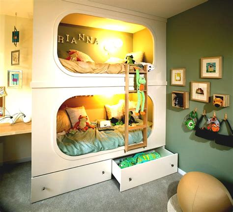 rooms togo rooms to go best house design goodhomez