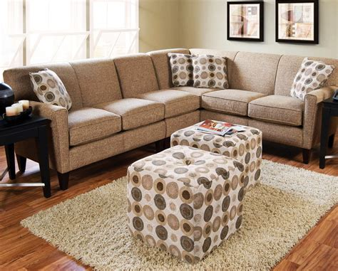 sectional sofas small spaces how to choose sectional sofas for small spaces