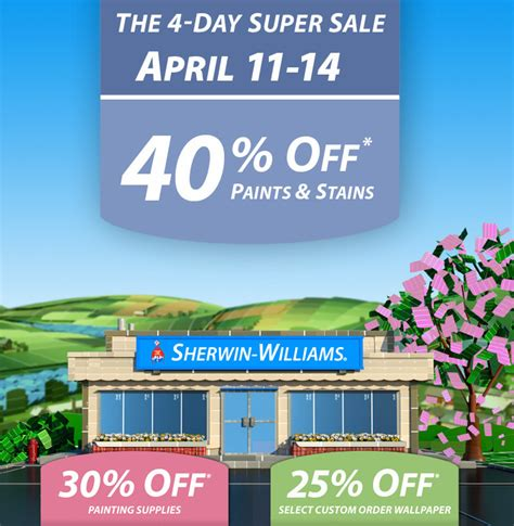 sherwin williams paint store sale sherwin williams paint sale 2017 grasscloth wallpaper