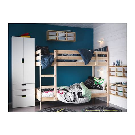 ikea bunk bed ikea mydal bunk bed www imgkid the image kid has it