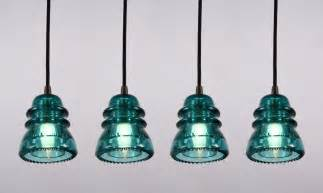 pendant light sale industrial pendant lights made from antique glass