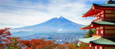is or japanese landing package japan work and traveller