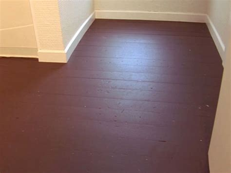 paint colors with wood floors 301 moved permanently