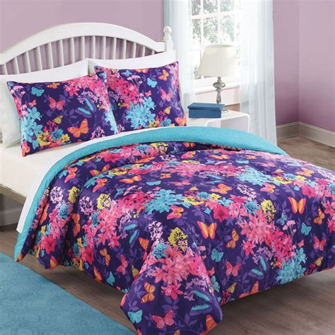 butterfly bed sets butterfly comforter set 28 images factory butterfly