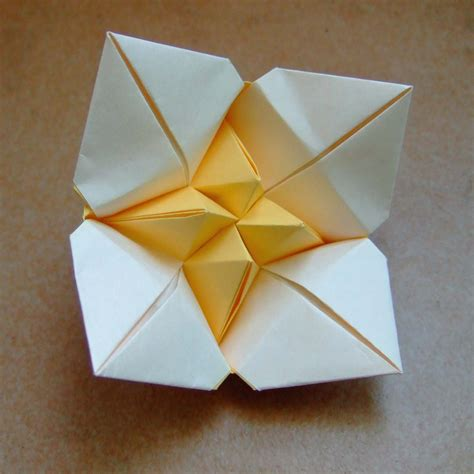 flower origami for paper origami flowers origami flowers best flowers for
