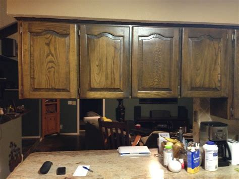 chalk paint your kitchen cabinets using chalk paint to refinish kitchen cabinets wilker do s