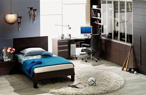 baseball bedroom furniture cool student room design ideas bedroom design ideas