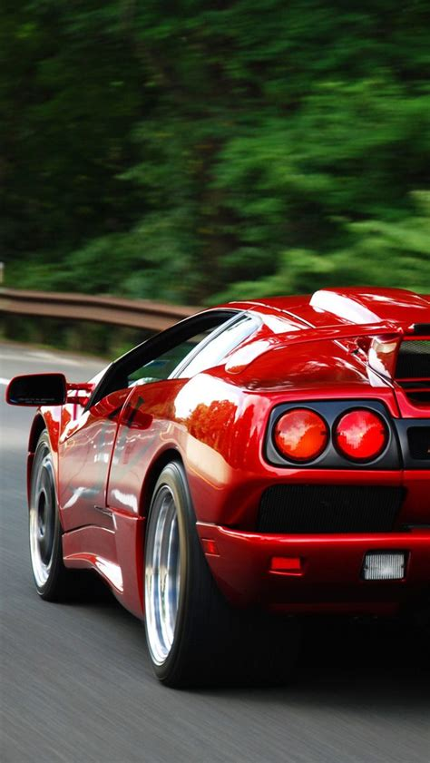 Iphone 5s Car Wallpapers by Cars Iphone 5s Wallpapers Iphone Wallpapers