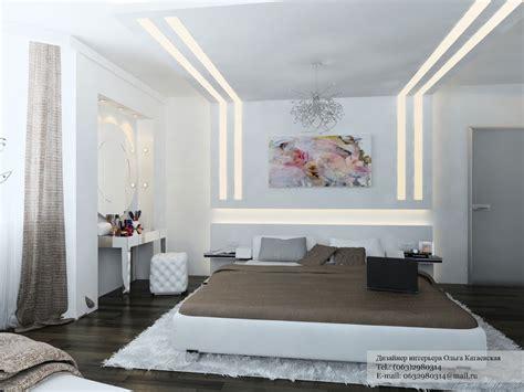 modern contemporary bedroom designs contemporary bedroom designs thraam