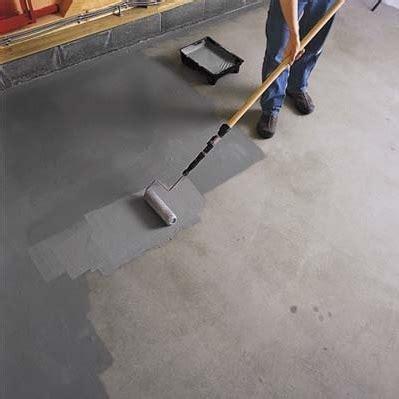 acrylic paint vs epoxy epoxy floor coatings vs epoxy paint just how different