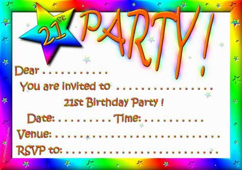 birthday card make birthday card collection birthday invitation card