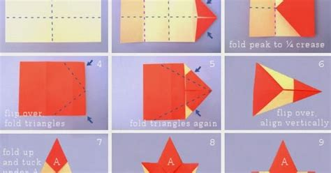 origami for rectangular paper origami with rectangular paper origami flower easy