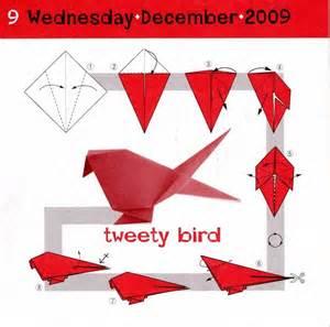 origami bird tutorial best 25 origami step by step ideas on