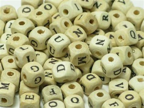 alphabet bulk alphabet bulk bag bamba