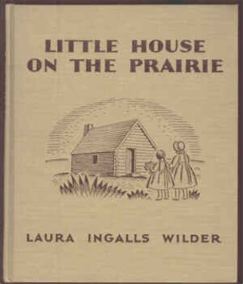 on the prairie picture books house on the prairie book house on the