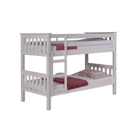 shorty bunk beds for beds direct warehouse gainsborough lincolnshire for