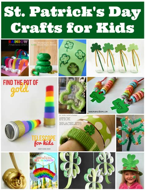 st s day crafts for st s day crafts for tauni co