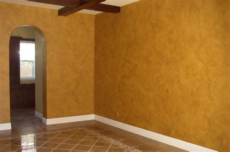sherwin williams paint store in ventura fuller o brien paint colors ideas pretty houses