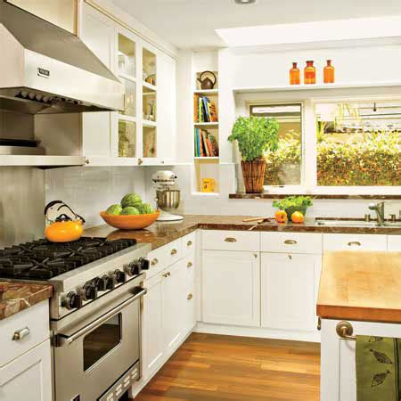 simple kitchens looking ahead simple kitchen design timeless style