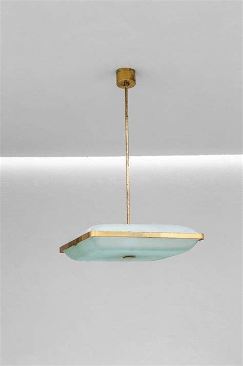 mid century ceiling light best 25 mid century ls ideas on mid