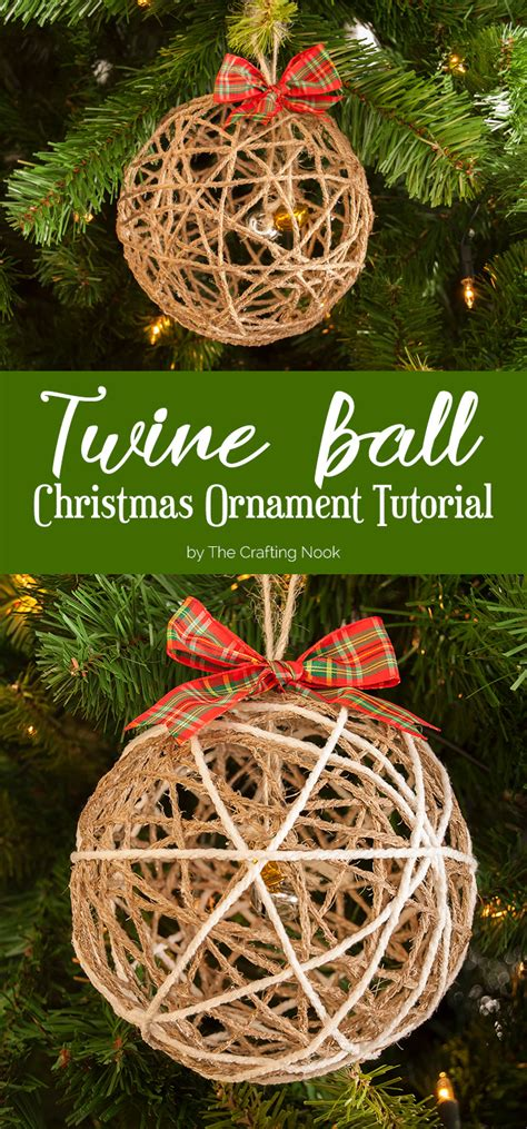 tree bows decorations 28 images frugal tree