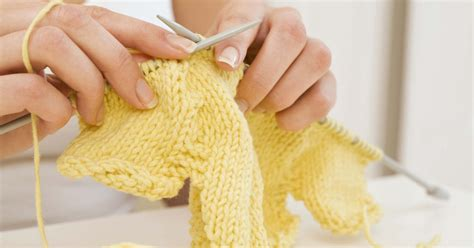 how to sew knitting edges together how to sew knitted pieces of blanket together ehow uk