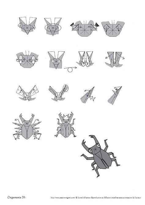 the great origami book pdf origamania lionel albertino book schemes of origami