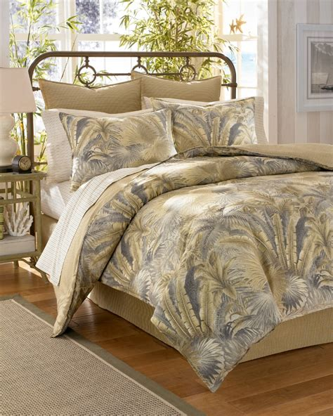 california comforter sets bahamian 4 california king comforter set