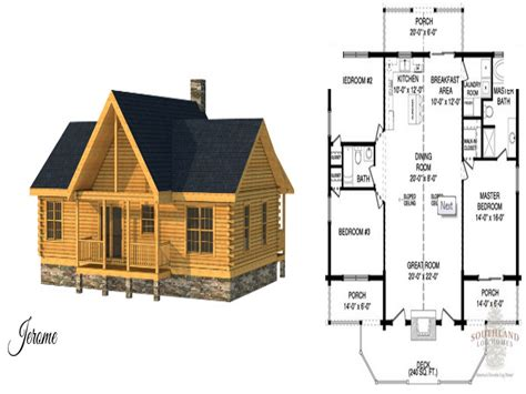 small log cabin house plans small log cabin interiors small log cabin home house plans small log home plans log cabin plans
