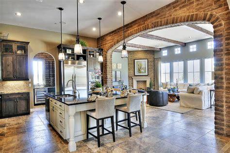 kitchen design square room 43 stunning kitchen designs by top interior designers