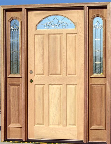 clearance exterior doors exterior door clearance carved exterior door clearance