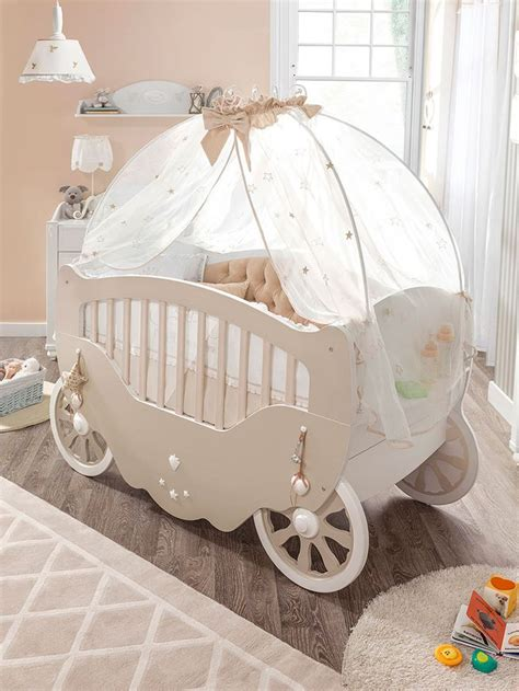 baby cribs ideas 25 best ideas about baby beds on baby cribs