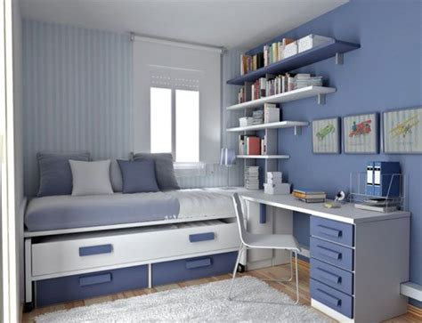 small room bedroom furniture 17 best ideas about small boys bedrooms on