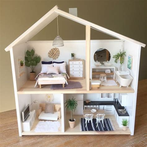 Kitchen Remodels Pictures best 25 doll houses ideas on pinterest barbie house