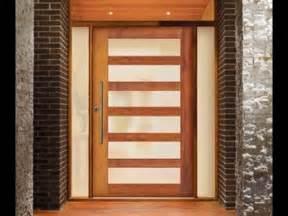 exterior doors for homes home depot exterior doors on exterior doors