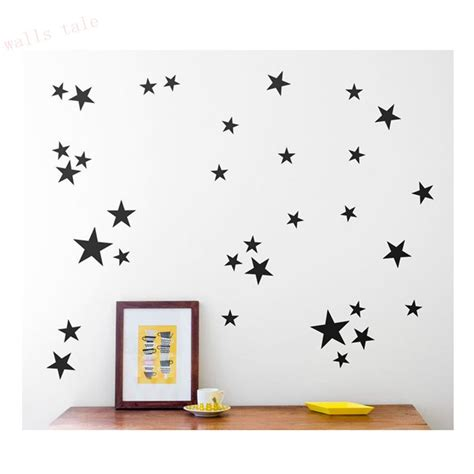 wall stickers wholesale buy wholesale wall sticker from china wall sticker