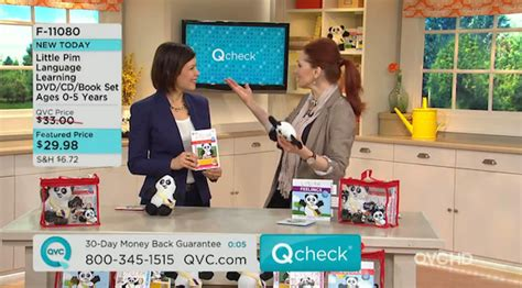 before qvc ruled home shopping the at qvc lights customers