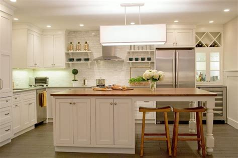traditional kitchens with islands 30 popular traditional kitchen design ideas
